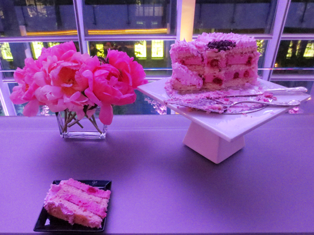 pink-cake-and-peonies-royal-conservatory-gala