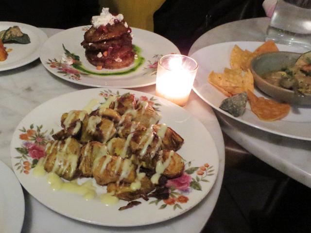 spanish-tapas-at-carmen-restaurant-toronto
