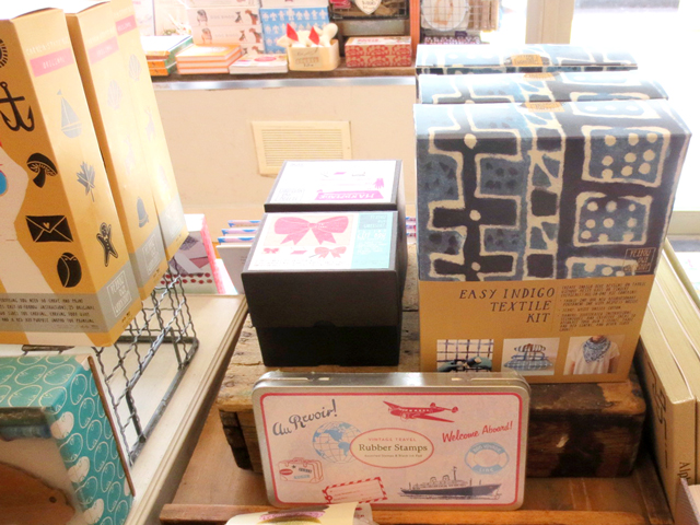 indigo-textile-kit-and-other-crafting-gifts-at-kid-icarus-shop-kensington-market-toronto