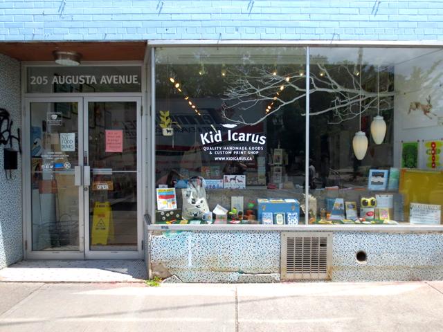 kensington-market-toronto-kid-icarus-printing-and-retail-shop