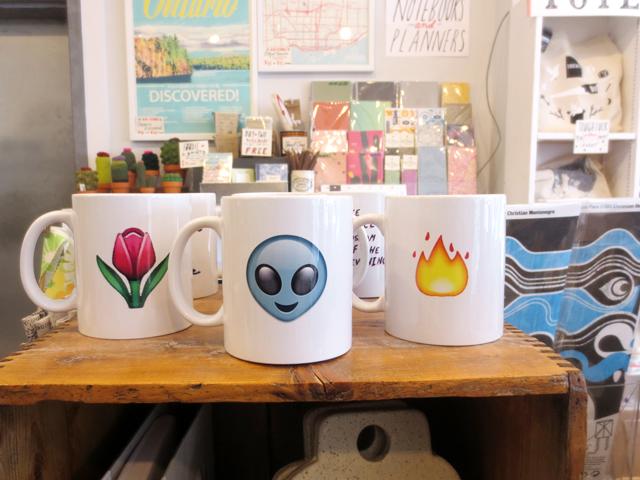 kid-icarus-gift-and-screen-printing-shop-kensington-market-toronto