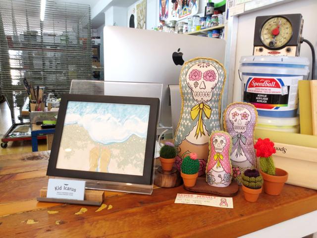 kid-icarus-screen-printing-and-gift-shop-kensington-market-toronto