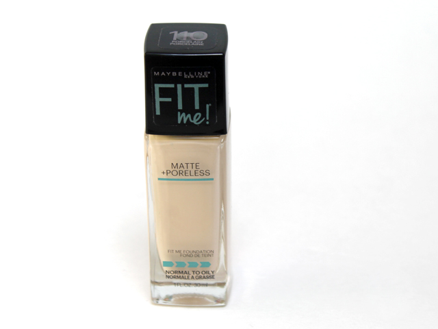 maybelline-fit-me-matte-and-poreless-foundation