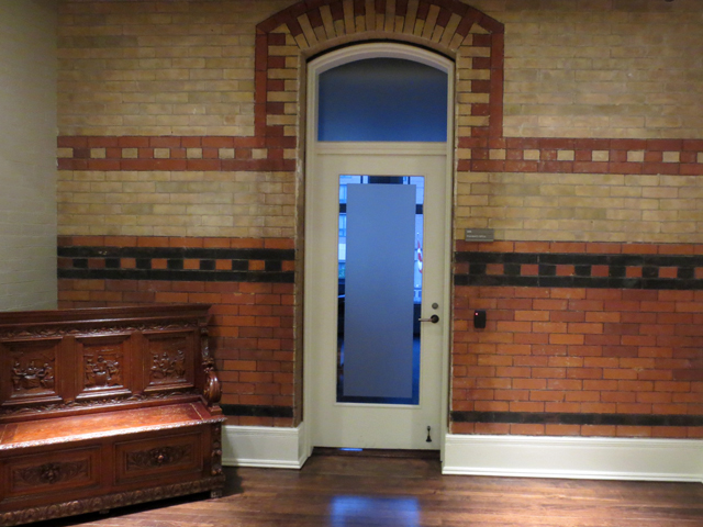 wall-in-royal-conservatory-of-music-building