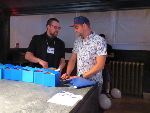 counting-the-votes-art-battle-toronto