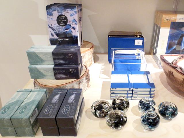 items-in-ago-gift-shop-for-lawren-harris-exhibit