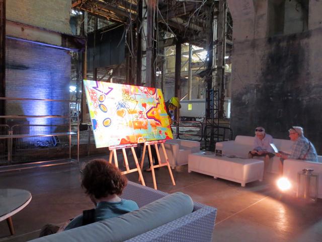 lounge-inside-hearn-generating-station-luminato-festival-toronto