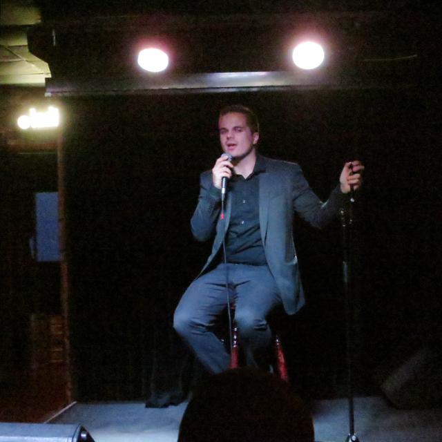 pressgang-storytelling-toronto-fringe-festival-Graham-Isador-Host-Curator