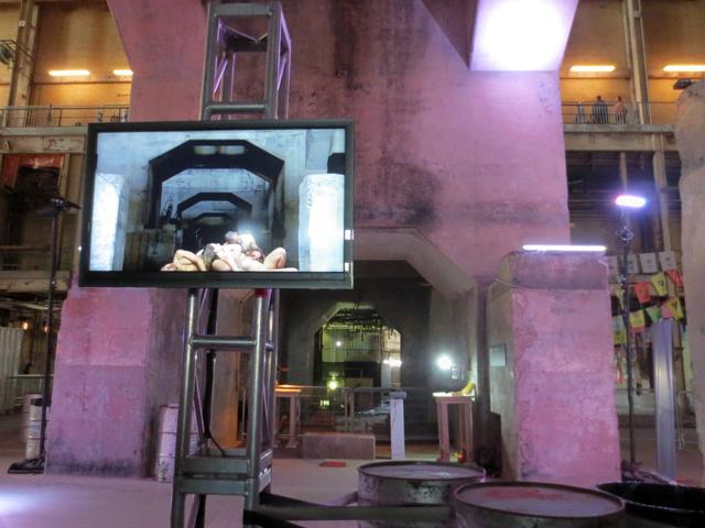 the-coating-project-film-at-luminato-festival-toronto