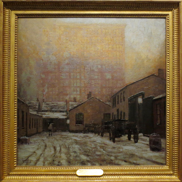 the-eatons-manufacturing-building-painting-by-lawren-harris-toronto-ago-exhibit