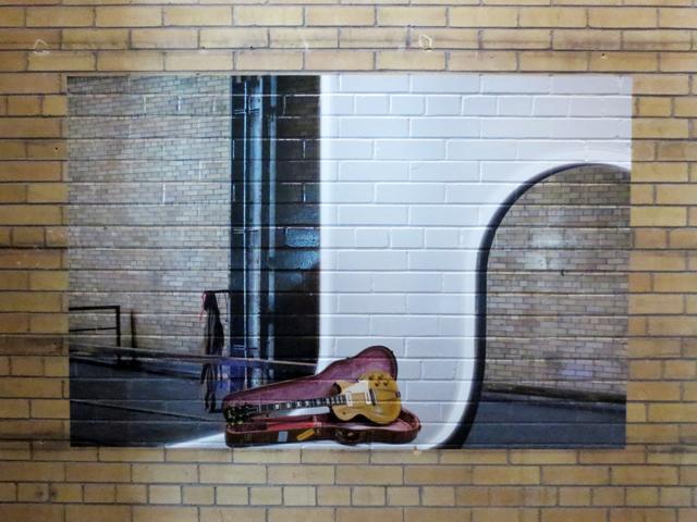 trove-photography-exhibit-luminato-toronto-opus-les-paul-guitar