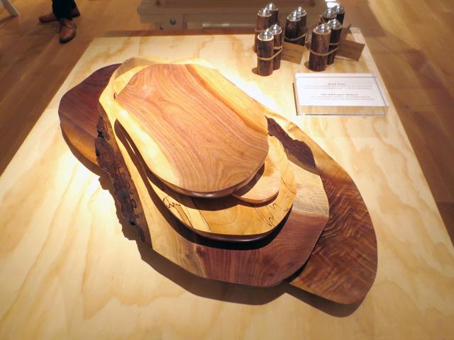wooden-platters-at-ago-pop-up-gift-shop-for-lawren-harris-exhibit