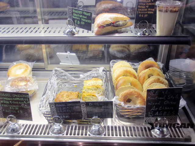 bagels-and-sandwiches-at-Constantinople-bakery-queen-street-west