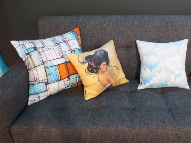 cushions-nuvango-toronto-queen-street-west