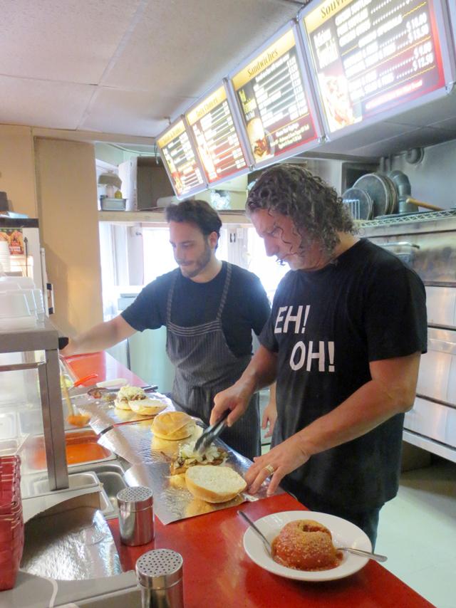 inside-corrados-italian-and-greek-food-john-street-club-district-toronto