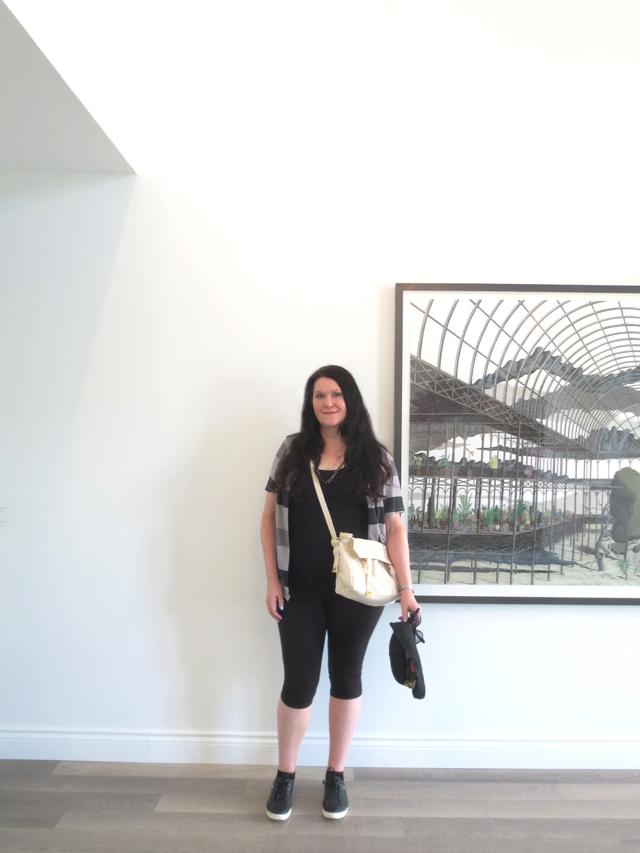 me-in-gallery