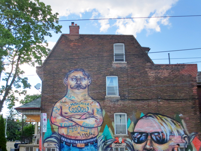 movember-mural-on-dundas-street-west-toronto