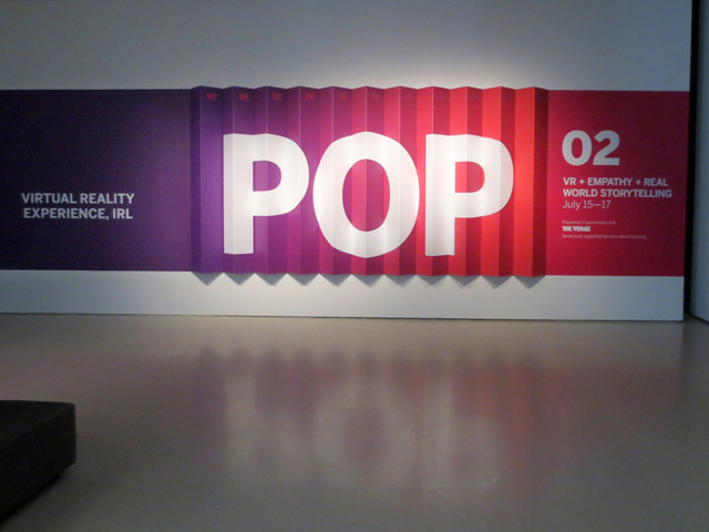 pop-virtual-reality-experience-exhibit-at-tiff-toronto