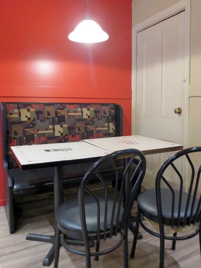 seating-at-corrados-john-street-toronto