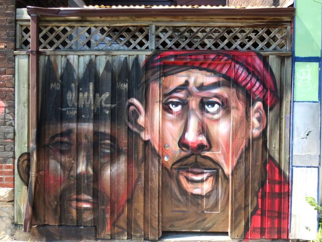 street-art-dundas-street-west-toronto