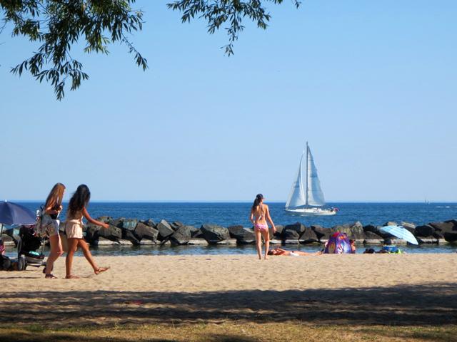 toronto-beach-centre-island