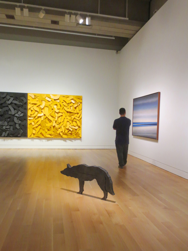 at-ago-art-gallery-of-ontario-toronto