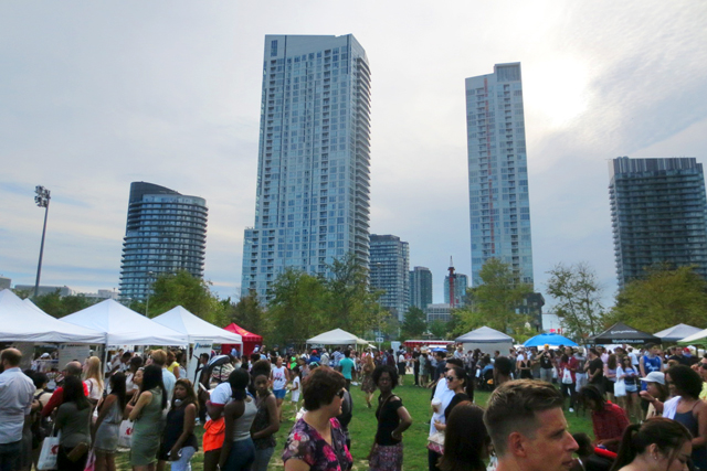 at-cityfest-festival-concord-cityplace-toronto