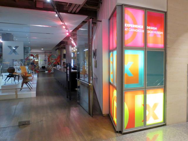 canadas-design-museum-the-design-exchange-toronto