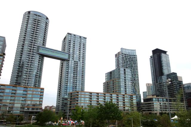 cityplace-condos-toronto