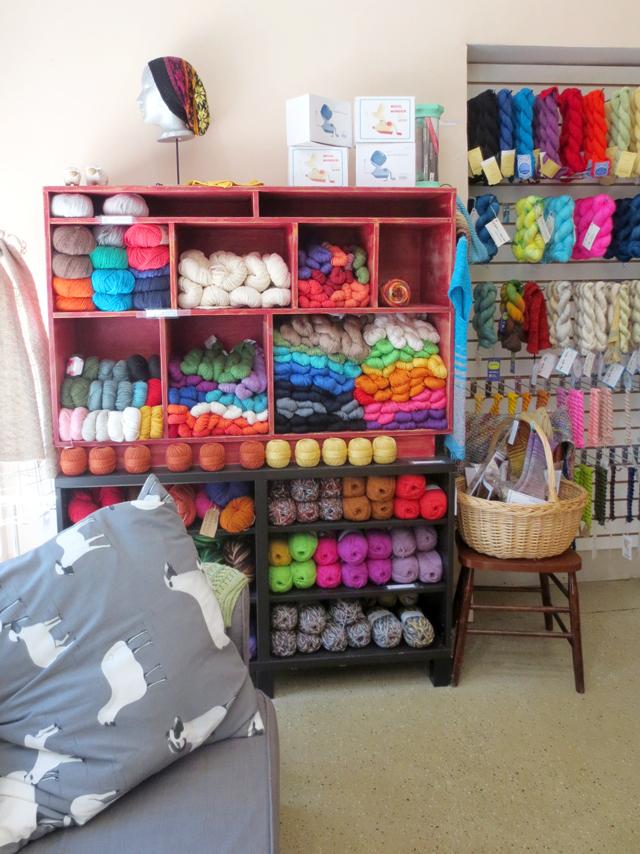 in-yarns-untangled-shop-kensington-market-toronto