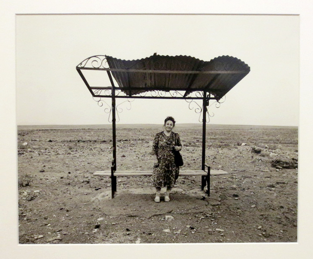 photograph-by-ursula-schulz-dornburg-nominee-aimia-ago-photography-prize