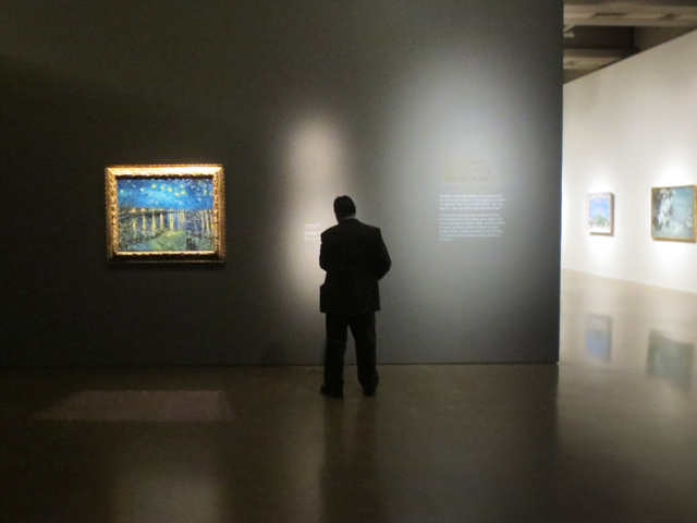 at-the-ago-toronto-mystical-landscapes-van-gogh-painting