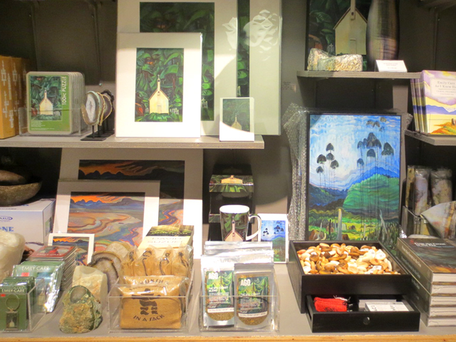 emily-carr-related-gifts-at-ago-toronto