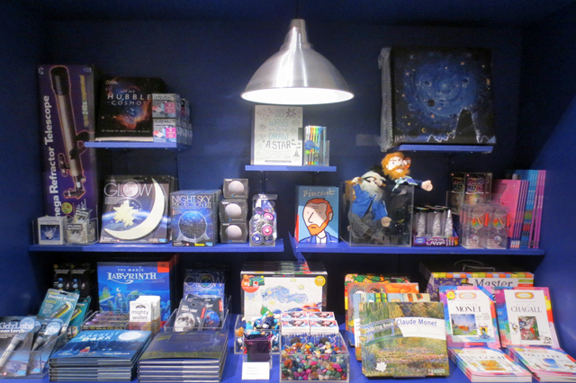 gifts-for-children-ago-mystical-landscapes-exhibition-gift-shop