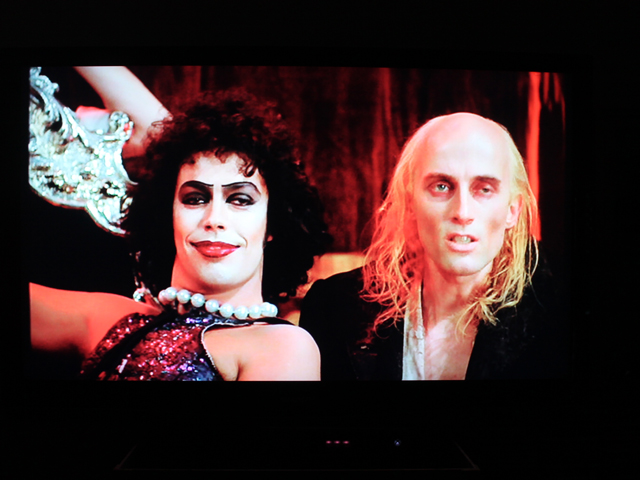 still-from-rocky-horror-picture-show