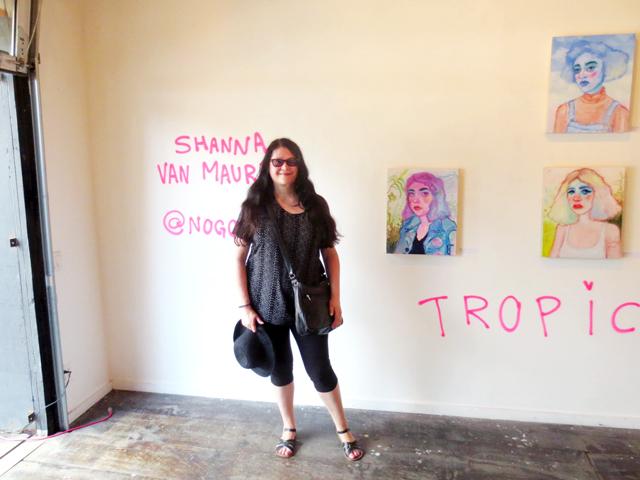 toronto lifestyle blog