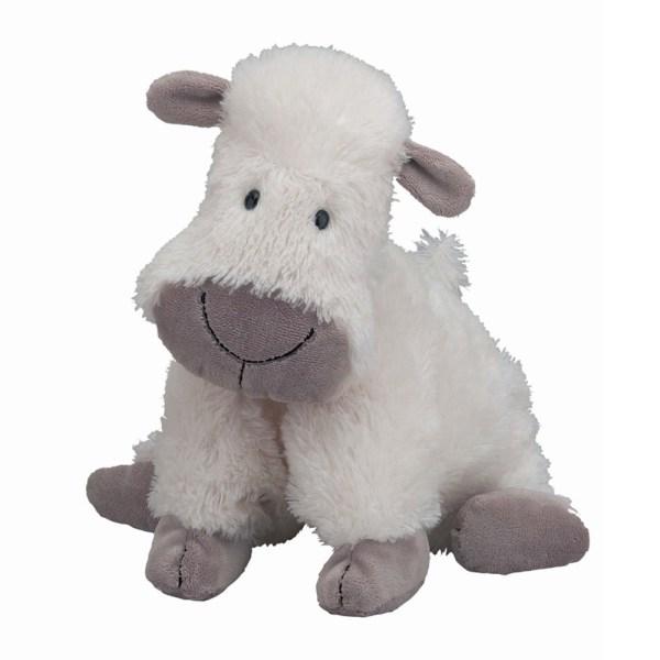 Truffles Sheep Medium