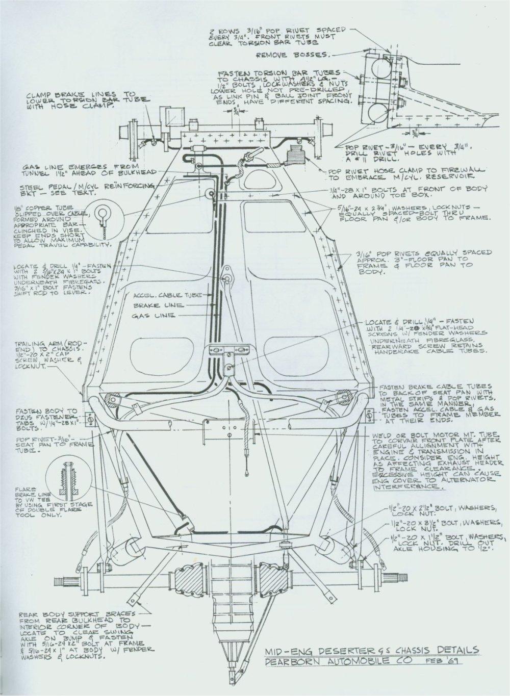 medium resolution of chassis diagram
