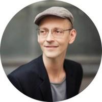 Sven Oliver Heck
