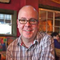 Matt Bollinger