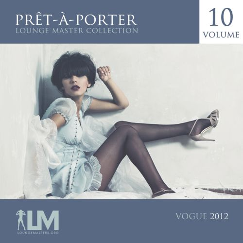 Prêt-à-Porter vol. 10   Vogue