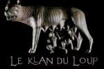louve-loup-italie