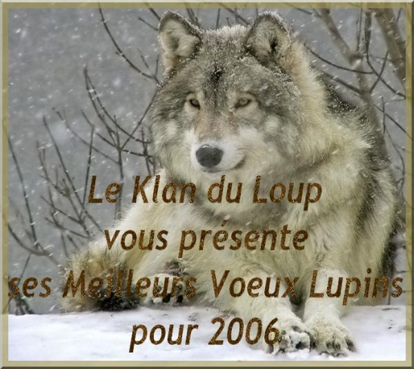 klan-loup-voeux-2006
