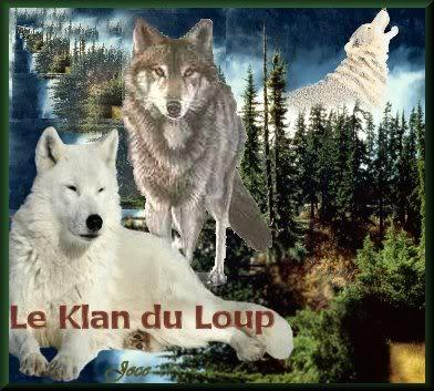 pacte-ecologique-klan-loup