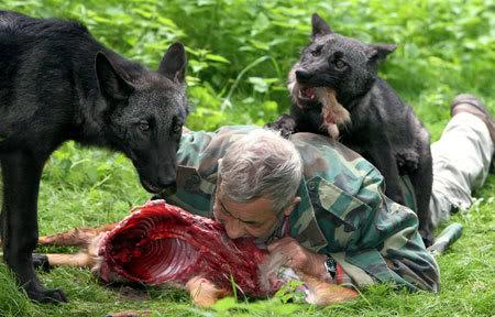 loup-homme-loup