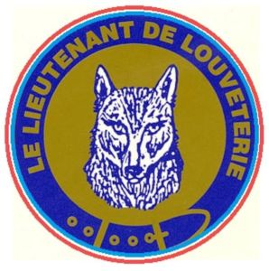 loup-louve-lieutenant-louveterie