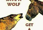 sauvez-loup-prenez-ane