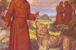 loup-croix-eglise