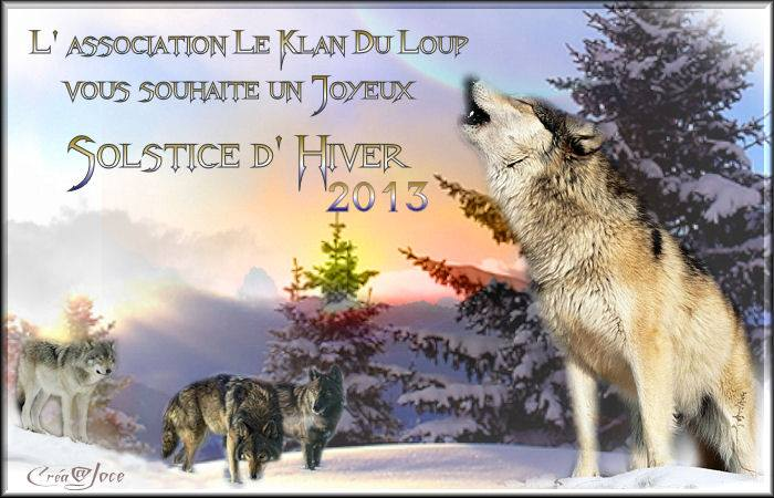loup Solstice Hiver 2013 photo solsticehiver2013_zps9a940fea.jpg