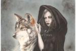 loup-dessin-alexandra